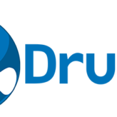 Drupal 8 is Out…Should You Switch Now?
